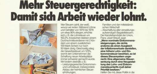 Steuer 2014: Private Haftpfl., KFZ-Haftpfl., Handykosten, Kontogebühren etc. richtig absetzen